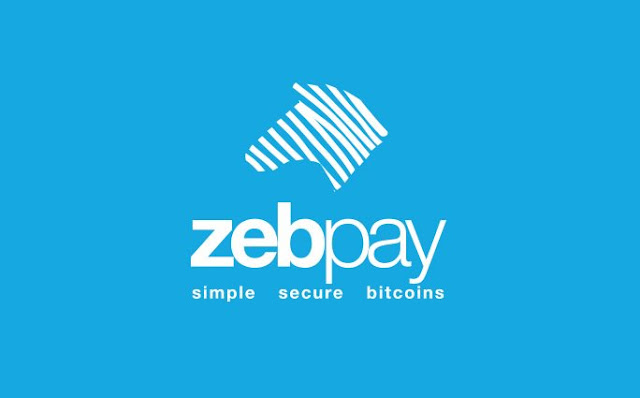 Pros and Cons of Zebpay that you should know before buying bitcoins