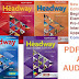 Free download New Headway 4th Edition