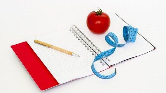 dieta di 1400 calorie emagrece quantos quilos