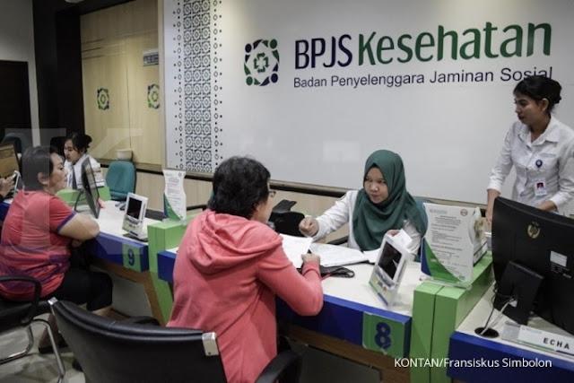 Warga Depok Desak Jokowi Hapus Peraturan BPJS Kesehatan yang Bebani Warga
