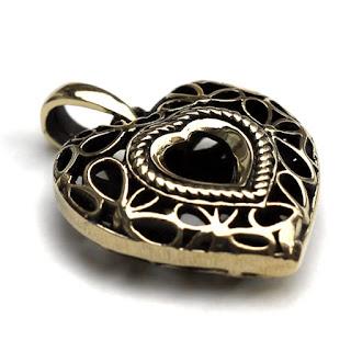 ювелирное изделие подвеска сердце купить подарок женщине на 14 февраля оптом украшения