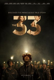 The 33 2015 HDRip 480p 350mb