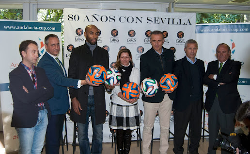 futbol andalucia cup kanoute