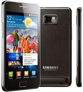 Handphone Samsung Galaxy 2014