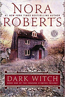 https://www.amazon.com/Dark-Witch-Cousins-ODwyer-Roberts/dp/0425259854/ref=tmm_pap_title_0?_encoding=UTF8&qid=1545966911&sr=8-2