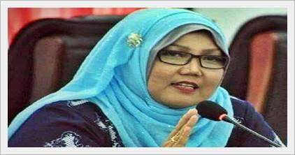 DPRD Kota Padang diperiksa BPK RI
