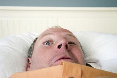 espasmos-musculares-al-dormir·conlosochosentidos.es