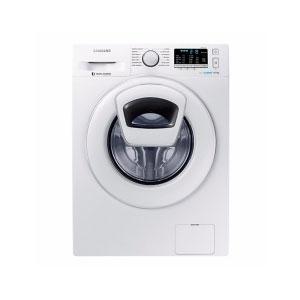 Mesin Cuci Samsung WW75K5210