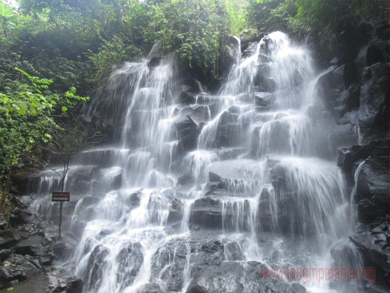 Inilah 100 Tempat Wisata Di Kabupaten Gianyar Bali