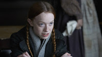 Anne With an E Series Amybeth McNulty Image 4 (10)