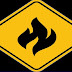 ΕΠΙΣΗΜΗ ΠΡΟΕΙΔΟΠΟΙΗΣΗ (ΙΙΙ) – ΜΕΓΑΛΗ ΠΡΟΣΟΧΗ ΤΗΝ ΤΕΤΑΡΤΗ (02/8)