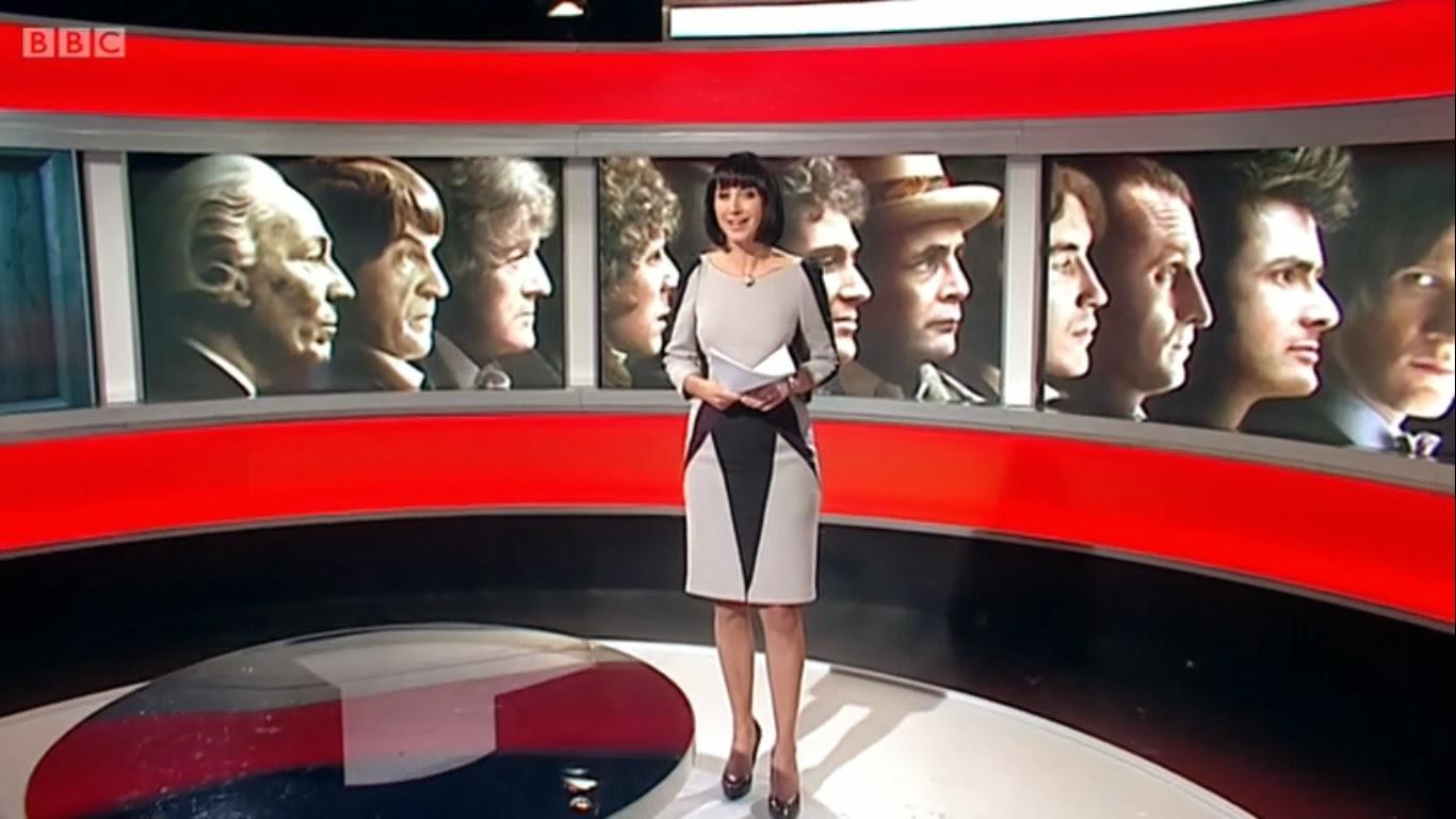 bbc wales news - photo #36