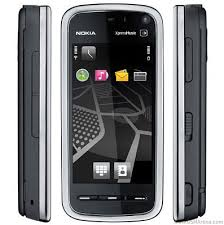 nokia 5800 latest firmware free download