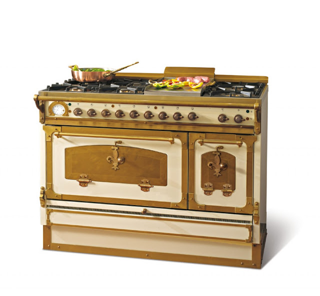 A few current obsessions the enchanted home for Restart cucine