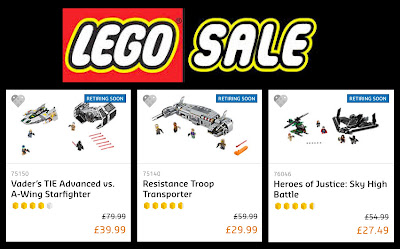 LEGO-SALE-is-now-on-at-the-Official-Lego-Store