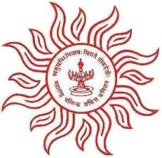 Maharashtra Public Service Commission Vacancy 2017 For Head of the Department