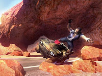 Download Game ATV Quad Bike Racing Mania For Android