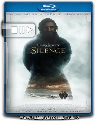 Silêncio Torrent