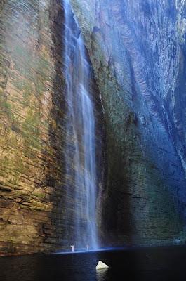 Chapada diamantina, aventura, bahia, trilha, cachoeira, natureza, nature, falls, deixa de frescura, viajando sem frescura, turismo, férias, Brasil, viagem, fotografia, ibicoara, fumacinha, canyons, canions
