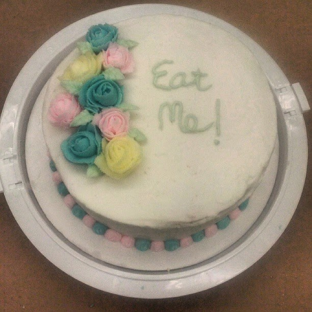 Cake Decorating Courses Online With Certificate