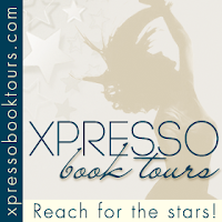 http://www.xpressobooktours.com/