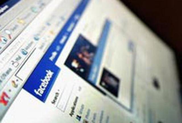 Kepala Keamanan Perusahaan Facebook akan Tinggalkan pekerjaannya, Ada Apa?