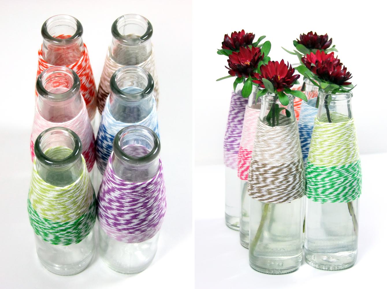 bunt bunt bunt sind alle meine vasen fee ist mein name. Black Bedroom Furniture Sets. Home Design Ideas