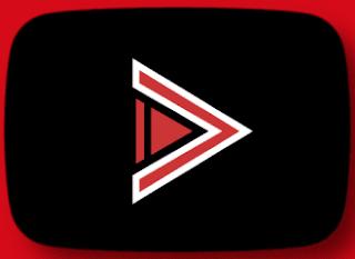 YouTube Vanced v13.46.53 APK is Here !