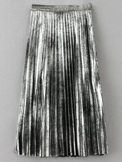 http://www.zaful.com/metallic-color-pleated-skirt-p_250030.html?lkid=22602