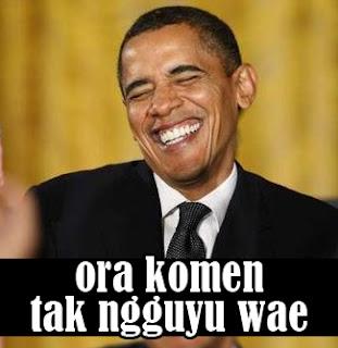 gambar komen fb bahasa jawa