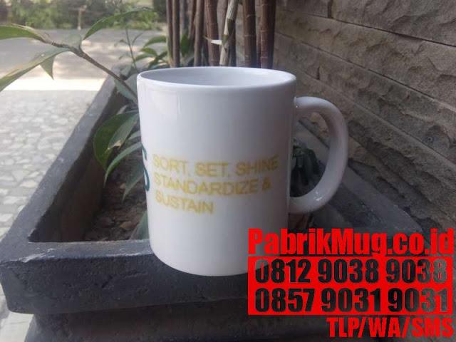 HARGA SOUVENIR PERNIKAHAN DI MEDAN JAKARTA