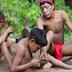 Resistência a antibióticos é encontrada em tribo isolada da Amazônia