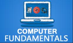 Computer Fundamentals training