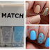 Formula X The Match CLIX! Swatch Post