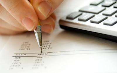 Pengertian (Secara Umum, Dalam Arti Luas, dan Dalam Arti Sempit), dan Tujuan Akuntansi Biaya