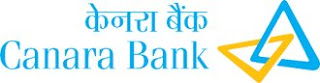 canara-bank-recruitment-career-latest-apply-graduate-degree-diploma-jobs