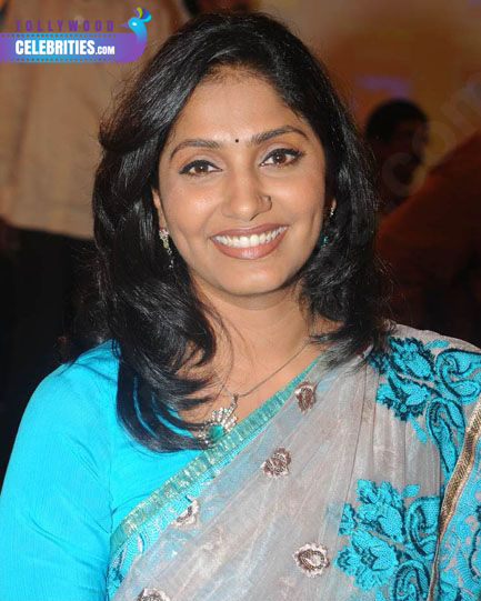 Tollywood Celebrities Anchor Jhansi Profile