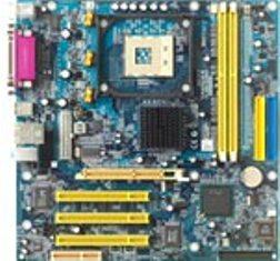 intel pi845glm driver rh mooguhn top mercury p1865d7 motherboard manual mercury motherboard pig31u manual