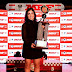 Brit Jamie Chadwick becomes first woman to win MRF Challenge