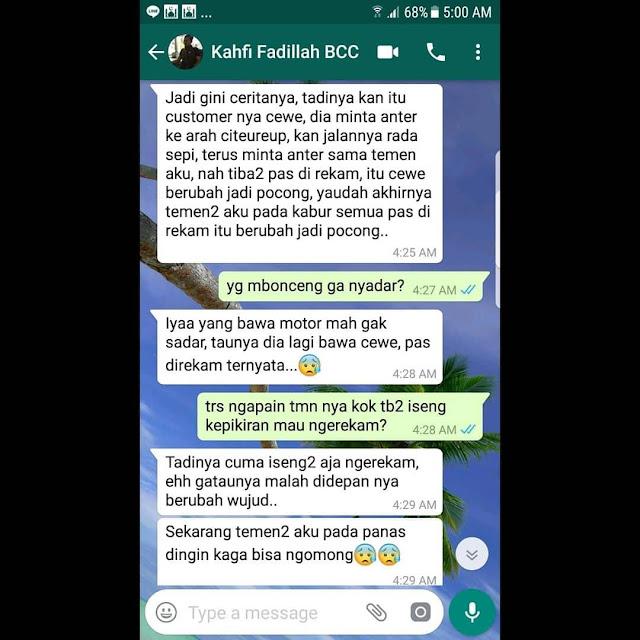 ituDewa.com Agen Bandar Judi Terpercaya Indonesia 7 Games Dalam 1 Webiste