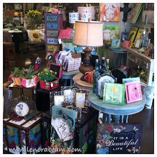 right juliet mt amazing convenient harmony finally everything gifts decor place