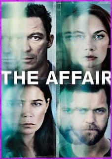 The Affair Temporada 1 | DVDRip Latino HD Mega 1 Link