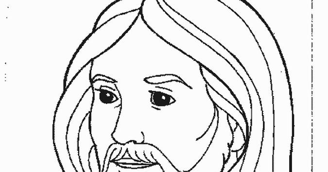 Arizona Forever: Teaching: If the Savior Stood Beside Me