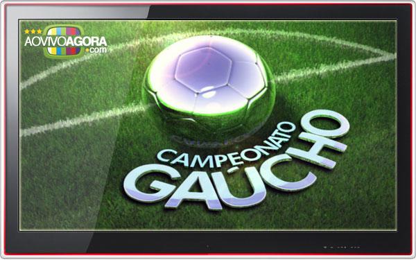 gauchao2