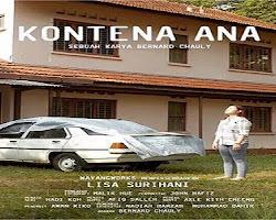 Kontena Ana [2017]