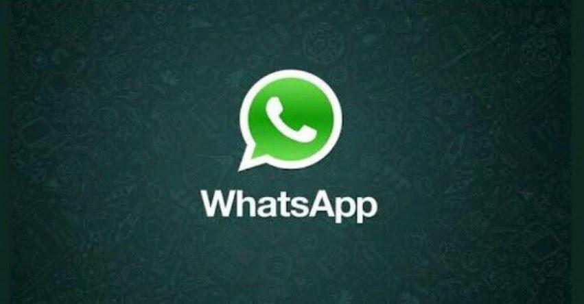 WhatsApp está caído y no funciona a nivel mundial