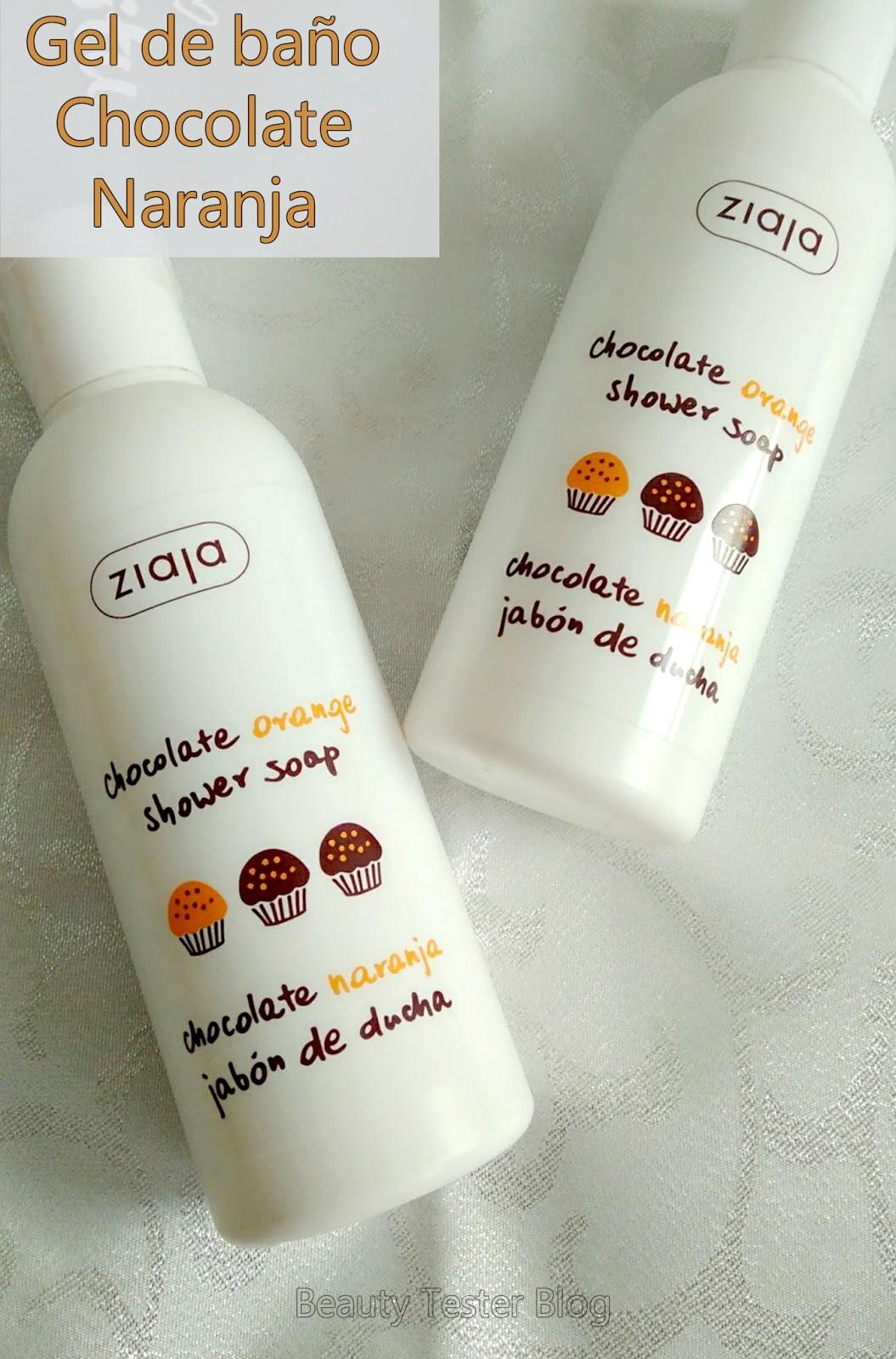 Lujo Imagen Uñas De Gel De Naranja Patrón - Ideas Para Pintar Uñas ...