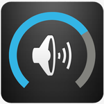 Slider Widget - Volumes Full APK