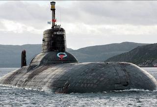 Submarine Games Online Free Simulation