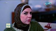 برنامج حياتنا 12/2/2017 دعاء فاروق - حب لا يموت - قناة النهار